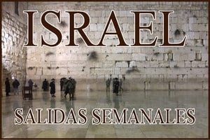 Israel Semanal